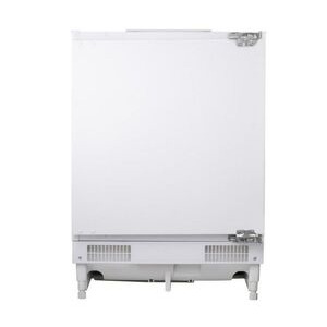 Photo of Essentials CIR60W10 Fridge