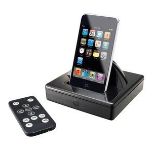 Photo of I Want It IPHUDK10 iPod Dock