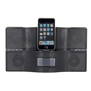 Photo of IWantIt IPHWAV10 iPod Dock