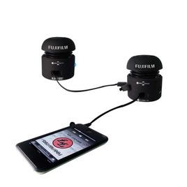 Fujifilm P10NA01720A Reviews