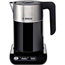 Bosch TWK8633GB Reviews