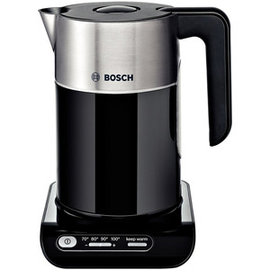 Photo of Bosch TWK8633GB Kettle