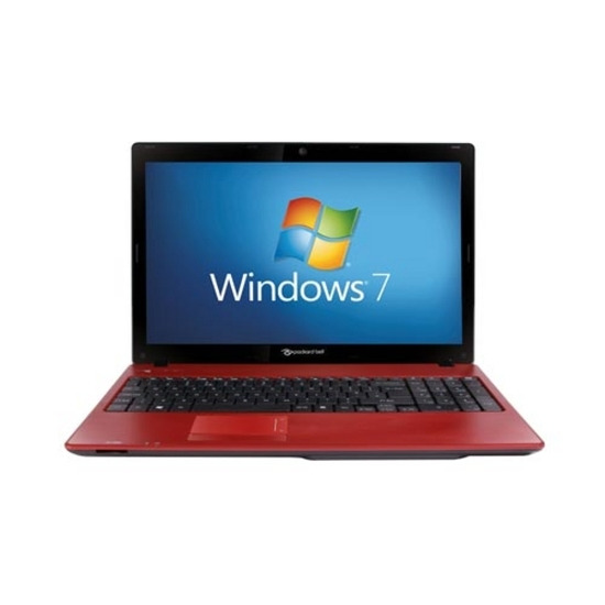 Packard Bell EasyNote TK37-AV-010UK