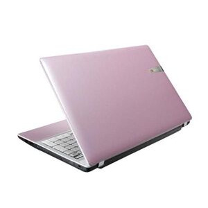 Photo of Packard Bell Easynote TM05-GN-030UK Laptop
