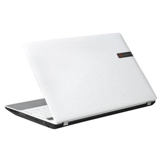 Packard Bell EasyNote TM98-GN-030UK