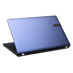 Photo of Packard Bell EasyNote TM99-GN-030UK Laptop