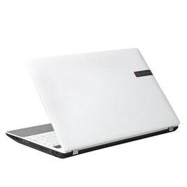 Packard Bell EasyNote TM94-RB-021UK Reviews