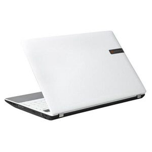 Photo of Packard Bell EasyNote TM94-RB-021UK Laptop