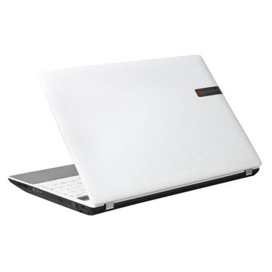 Packard Bell EasyNote TM94-RB-021UK
