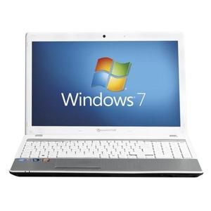 Photo of Packard Bell EasyNote TM98-GU-015UK Laptop
