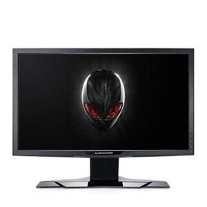 "Photo of ALIENWARE OPTX AW2310 23"" Widescreen 3D Ready LCD Monitor Monitor"