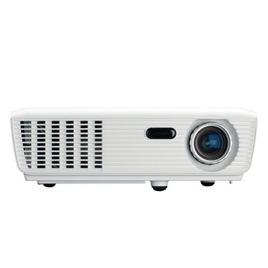Optoma HD67 Reviews