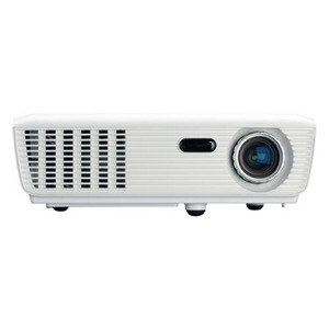 Photo of Optoma HD67 Projector
