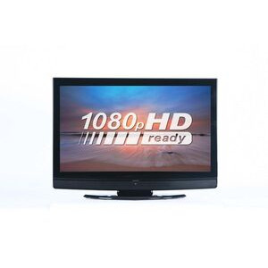 Photo of Digihome 32875 Television