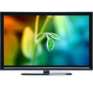 Photo of SHARP LC40F22E Television