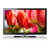 Photo of Samsung LE46C650 Television