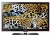 Photo of Samsung UE37C5100 Television