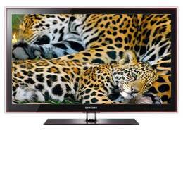 Samsung UE37C5100 Reviews