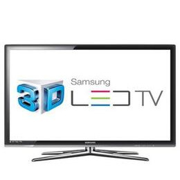 Samsung UE40C8000  Reviews