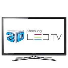 Samsung UE40C8000  Reviews