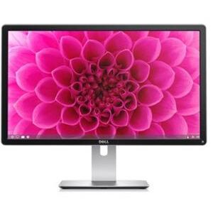 Photo of DELL P2415Q Monitor