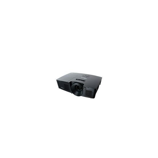 Optoma S310e SVGA DLP Projector