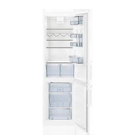 AEG S53920CTWF Freestanding Fridge Freezer White Reviews