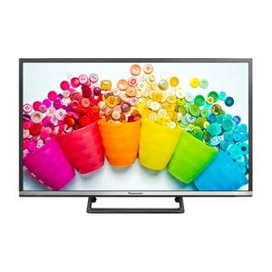 Photo of Panasonic TX-32CS510B Television