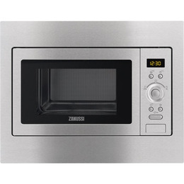 Zanussi ZSC25259XA Reviews