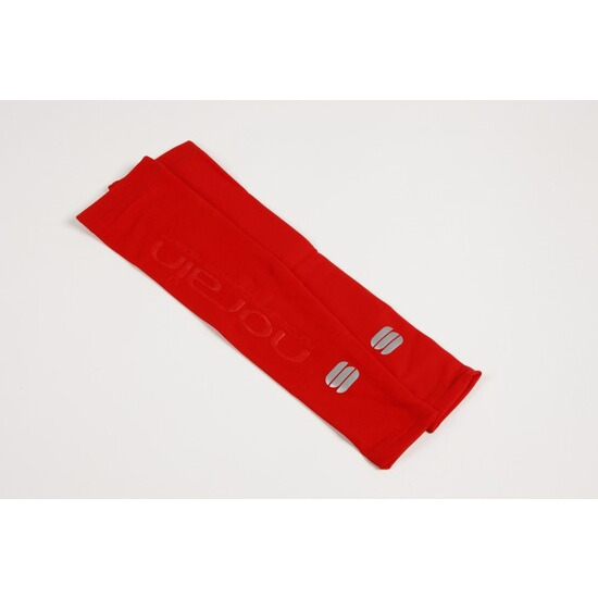 Sportful NoRain arm warmers