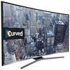 Photo of Samsung UE55J6300 Television