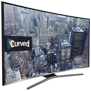 Photo of Samsung UE55J6300 Television