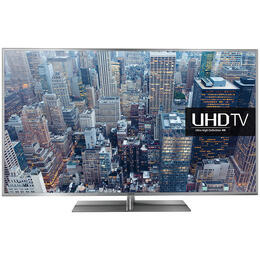 Samsung UE40JU6410 Reviews