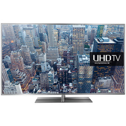 Samsung UE48JU6410 Reviews