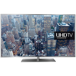 Samsung UE48JU6410 Reviews