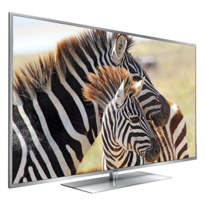 Photo of Samsung UE55JU6410 Television