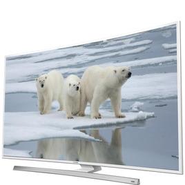Samsung UE48JU6510 Reviews