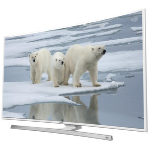 Photo of Samsung UE48JU6510 Television