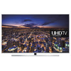 Photo of Samsung UE85JU7000 Television