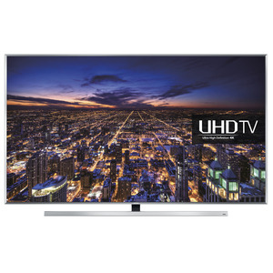 Photo of Samsung UE85JU7000 Television