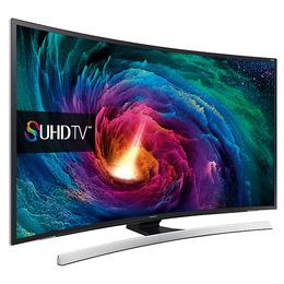 Samsung UE48JS8500 Reviews