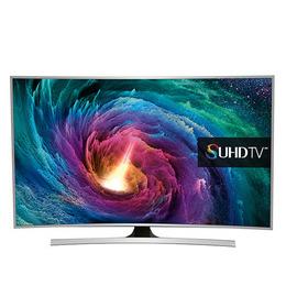 Samsung UE65JS8500 Reviews