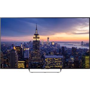 Photo of Sony Bravia KDL-75W855C Television