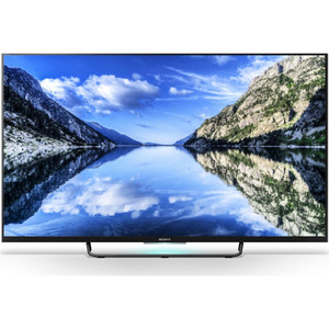Photo of Sony KDL43W756CSU Television