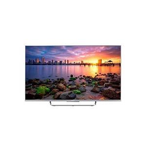 Photo of Sony KDL55W756CSU Television