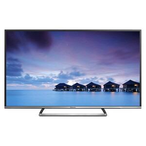 Photo of Panasonic TX-50CS520B Television