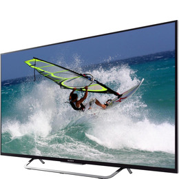 Sony Bravia KD-49X8309C Reviews