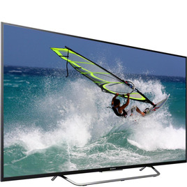 Sony Bravia KD-65X8509C Reviews