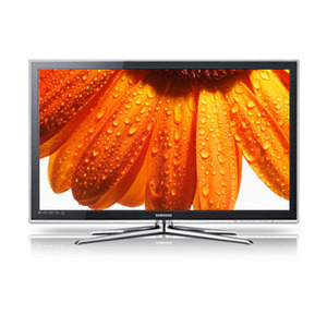 Photo of Samsung PS50C680 Television