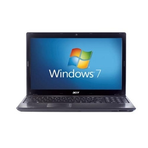 Photo of Acer Aspire 5741 (Refurb) Laptop